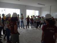 Estudantes_do_Campus_Calama_em_visita_técnica_ao_Campus_Jaru_15