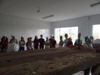 Estudantes_do_Campus_Calama_em_visita_técnica_ao_Campus_Jaru_16