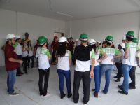 Estudantes_do_Campus_Calama_em_visita_técnica_ao_Campus_Jaru_17