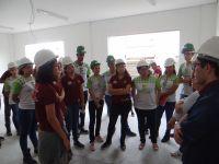 Estudantes_do_Campus_Calama_em_visita_técnica_ao_Campus_Jaru_18