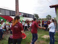 Estudantes_do_Campus_Calama_em_visita_técnica_ao_Campus_Jaru_19