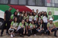 Estudantes_do_Campus_Calama_em_visita_técnica_ao_Campus_Jaru_2