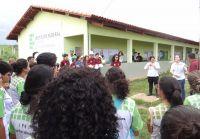 Estudantes_do_Campus_Calama_em_visita_técnica_ao_Campus_Jaru_20