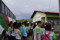 Estudantes_do_Campus_Calama_em_visita_técnica_ao_Campus_Jaru_21