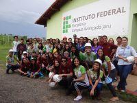 Estudantes_do_Campus_Calama_em_visita_técnica_ao_Campus_Jaru_22
