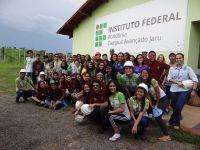 Estudantes_do_Campus_Calama_em_visita_técnica_ao_Campus_Jaru_23