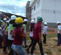 Estudantes_do_Campus_Calama_em_visita_técnica_ao_Campus_Jaru_24