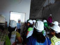 Estudantes_do_Campus_Calama_em_visita_técnica_ao_Campus_Jaru_26