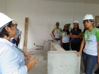 Estudantes_do_Campus_Calama_em_visita_técnica_ao_Campus_Jaru_27