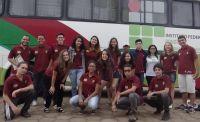 Estudantes_do_Campus_Calama_em_visita_técnica_ao_Campus_Jaru_3