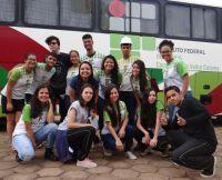 Estudantes_do_Campus_Calama_em_visita_técnica_ao_Campus_Jaru_4