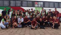 Estudantes_do_Campus_Calama_em_visita_técnica_ao_Campus_Jaru_5