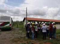 Estudantes_do_Campus_Calama_em_visita_técnica_ao_Campus_Jaru_7