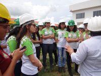 Estudantes_do_Campus_Calama_em_visita_técnica_ao_Campus_Jaru_8