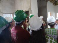 Estudantes_do_Campus_Calama_em_visita_técnica_ao_Campus_Jaru_9