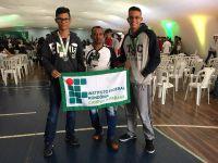 Campus_Ji-Paraná_-_Olimpíada_de_Matemática_3