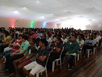 Campus_Ji-Paraná_-_Olimpíada_de_Matemática_7