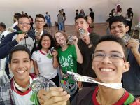 Campus_Ji-Paraná_-_Olimpíada_de_Matemática_8