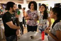 Equipe_vencedora_do_concurso_de_ideias