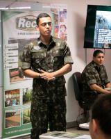 Exército_Brasileiro_explicando_as_carreiras_militares