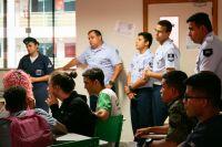 Força_Aérea_Brasileira_explicando_as_carreiras_militares
