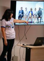 Oficina_Prof_Graça_Como_se_comportar_em_uma_entrevista_de_emprego