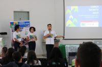 Campus_Ariquemes_-_liderança_jovem_1
