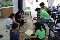 Campus_Ariquemes_-_liderança_jovem_2