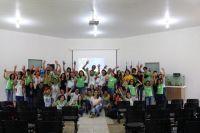 Campus_Ariquemes_-_liderança_jovem_3