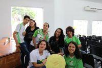 Campus_Ariquemes_-_liderança_jovem_4