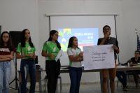 Campus_Ariquemes_-_liderança_jovem_5