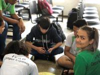 Campus_Ariquemes_-_liderança_jovem_6