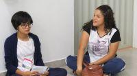 IFRO_-_liderança_jovem_10