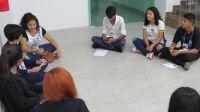 IFRO_-_liderança_jovem_11