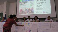 IFRO_-_liderança_jovem_14