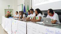 IFRO_-_liderança_jovem_15