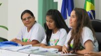 IFRO_-_liderança_jovem_17