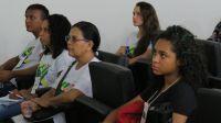 IFRO_-_liderança_jovem_2