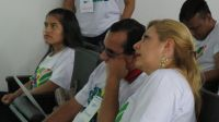 IFRO_-_liderança_jovem_3