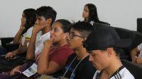 IFRO_-_liderança_jovem_4