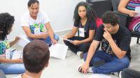 IFRO_-_liderança_jovem_6