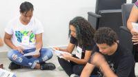 IFRO_-_liderança_jovem_7