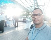 Edmar_em_apresentação_na_Costa_Rica_2