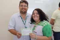 Campus_Vilhena_-_Certificações_1