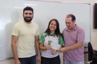Campus_Vilhena_-_Certificações_3