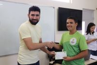 Campus_Vilhena_-_Certificações_5