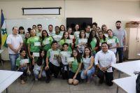 Campus_Vilhena_-_Certificações_8