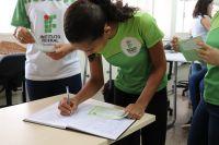 Campus_Vilhena_-_Certificações_9