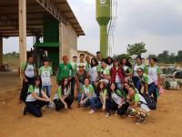 Campus_Ji_Paraná_-_visita_técnica_10