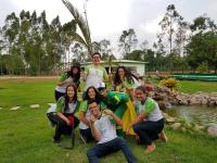 Campus_Ji_Paraná_-_visita_técnica_12